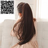Cheap charm silk Best del wig