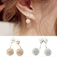 Cheap silver earrings Best gold earrings