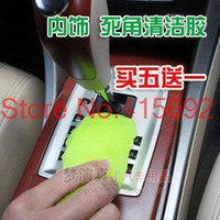 auto upholstery cleaner - Superclean multifunctional universal clean glue auto upholstery clean insolubility glue clean