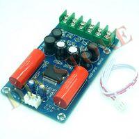 amplifier pcb - 3pcs TA2024 Fully PCB Power Amplifier Board W W V Drop Shipping amplifier products