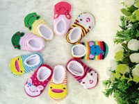 bunk bed - 2015 Promotion Rushed Bunk Beds Children Bed Nisse Anti skid Floor Socks In Autumn And Winter Air Conditioning Lace Socks