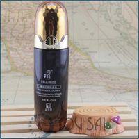 Wholesale Royal honey propolis essence whitening liquid foundation ml D17