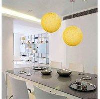 110V chandelier - Moooi Pendant Lamp chandelier light RANDOM light chandelier lamps dia cm colors Indoor chandeliers