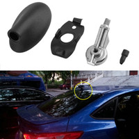 Wholesale New car Radio Antenna Base Roof Mount for Ford Focus for Mercury Cougar hot selling