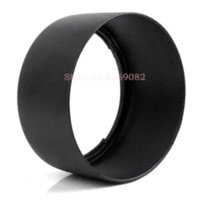 Wholesale 58mm ES II Camera lens hood es71II for Can amp n d d d d d d d d ii d iii d d ds