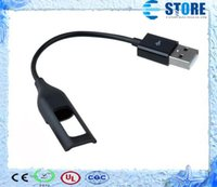 usb wristband - Top Sale USB Power Charger Charging Charge Cable Cord for Fitbit Flex Wireless Wristband Bracelet