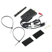 Wholesale High Quality WIFI Wireless Transmitter for P2P fps Realtime Video FPV Transfer for Cellphone