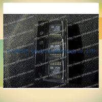 bb audio - PCM1742E BB SSOP16 Original authentic Audio DAC IC order lt no track