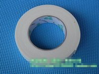 Wholesale cm x Y Industrial Strength Double Sided White Foam Tape Self Adhesive Foam mm Thick