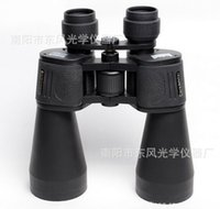60x90 binoculars - New Genuine Bushnell X90 high power high definition night vision binoculars green film for sports camping hunting