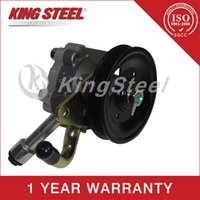 Wholesale Used For Murano L V Power Steering Pump oem CA000