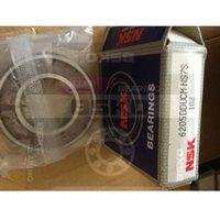 Wholesale 6209 NSK BEARING DDU SOLD NSK DDU BEARING NSK DDU