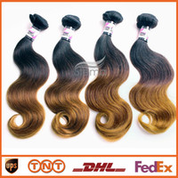 Cheap Chinese Hair Brazilian Virgin Hair Best Body Wave Under $200 Queen Hair Products