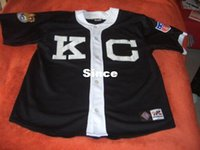 robinson - 30 Teams Jackie Robinson Jersey Jackie Robinson Kansas City Monarchs Negro league Jersey Men s Stitched Throwback Baseball Jerseys