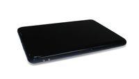 Wholesale inch Laptops Window Dual core G G black white N132