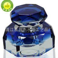 car perfume - High grade crystal perfume car perfume car perfume genuine car seat perfume smooth and slick Sale