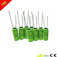 best capacitor - diagnostic tool long life super capacitor v3 f ultra capacitor best quality
