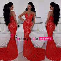 Cheap pageant dresses Best 2014 prom dress