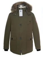 Cheap Best Down Coat Brands | Free Shipping Best Down Coat Brands ...