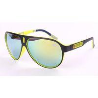 Wholesale Dragon Sunglasses EXPERIENCE Brand Designer Cycling Sport Sun Glasses For Men Women With Package Box Fashion Eyeglasses Gafas Oculos de sol