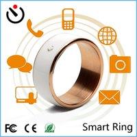 casting jewelry - Smart R I N G Timepieces Jewelry Eyewear Jewelry Jewelry Tools Equipment Price Of Carat Diamond Casting Jewelry Jig