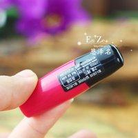apple lip gloss - Waterproof Tonymoly mini magic apple pink color lip tint stain lip gloss nature amp long lasting lipstick Free