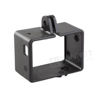 Wholesale BacPac Protective Border Frame Mount for Gopro HD Hero Camera Camcorder