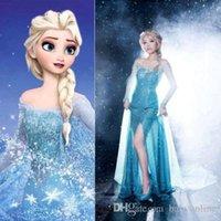 Cheap Reference Images Frozen Best Jewel/Bateau Elastic Satin 2015