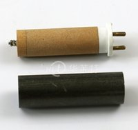 Wholesale Plastic Welder Heating Core Quality Ceramic Heat Core Heat Resistant Mica Tube
