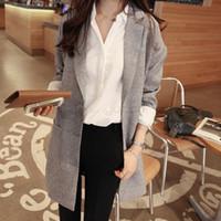 Cheap Wool & Blends Best Cheap Wool & Blends