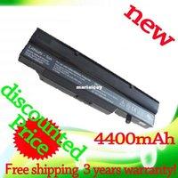 amilo pro battery - High quality HOT mAH Laptop Battery For FUJITSU Amilo Pro V3405 V3505 V3525 V8210 BTP C0K8 BTP B7K8 BTP B8K8 BTP BAK8 BTP B4K8 BTP B5K