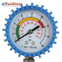 Cheap Pressure & Vacuum Testers Best Cheap Pressure & Vacuum T