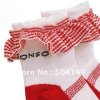 baby jane socks - baby ruffle anti slip socks mary jane socks dance socks pairs