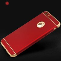 armor covers - For iPhone7 S Plus Ultra thin Luxury Shockproof in Armor Snak Hard Back Case Cover For iphone plus plus