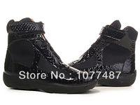 Cheap boot shoes for women Best shoe department boots