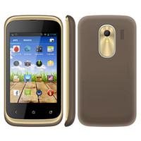 Cheap dual sim mobile phone Best cheap china phone