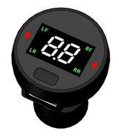 Wholesale Caska Tire Pressure Monitoring System TPMS PH2539D Easily Monitor The Tire Pressure Sensor In Stock