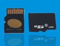 Wholesale 64GB32GB16GB8GB4GB the Micro SD card Mini SD Card TF memory card flash card memory card cheap