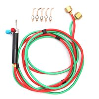 Wholesale Hot Sale High Quality Brand New Set Top Jewelry Gas Torch Welding Soldering Little Torch
