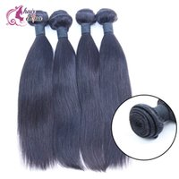 Straight best straight hair products - 7A Hair Products Unprocessed Virgin Hair Straight Brazilian Virgin Hair inch Best quality Silky Straight Hair