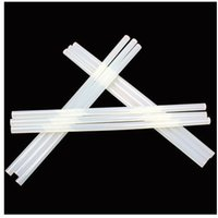 Wholesale 6600P Factory outlets eco friendly hot melt glue stick mm free DHL or EMS or Federal