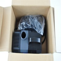 Wholesale US Stock CTP Filter Pump Energy Saving Eco Pond Pump Aquarium Fish Tank Pond Water Pumps