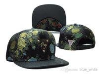 Cheap Fashion Street HATER snapbacks hats Hip-Hop snapback caps Basketball hat Baseball cap Mixed Styles Free Shipping