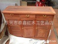 Cheap vietnamese shoe Best saving cabinet