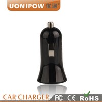 Wholesale Quick output Hotsale V A car charger for smart devices