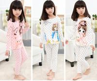 Cheap Baby clothes Best children's suits
