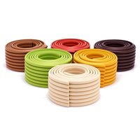 Wholesale New High Quality Colorful Electric Unicycle Bumper Strip Protective Strips Accessories