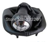 ball joint cover - Peugeot shift lever dust cover assembly manual gear assembly Handball Ball Joints Genuine Parts