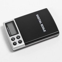 Bench Scale best weight scale - Digital Balance Weight Scale g g Electronic Best Selling