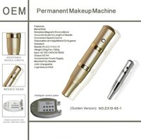 Cheap Goochie Makeup Machine Best Permanent Makeup Machine